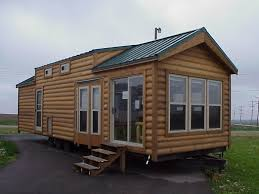 mobile home park sale bol prefab kit trailer log cabins looking