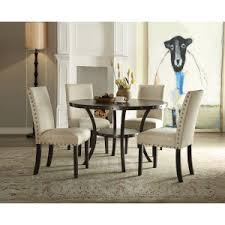 dining room table with storage kitchen dining table with storage hayneedle