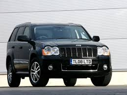 jeep laredo 2009 jeep grand cherokee s limited uk 2008 pictures information