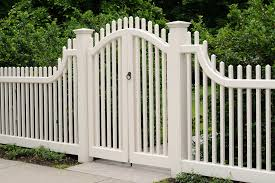 three ways to turn a garden gate into a garden focal point u2013 twin