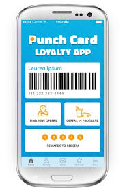 Verifone Help Desk Phone Number Excentus And Verifone To Deliver Digital Punch Card Loyalty