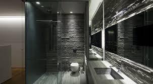 Bathroom Design Center 100 Bathroom Design Center Stunning Expo Design Center Home