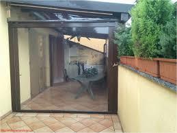 arredamento balconi tende tende impermeabili per balconi sole mister tenda 07