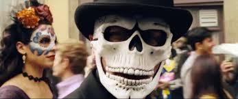 James Bond Halloween Costume Manday 20 James Bond Man