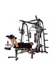 Marcy Diamond Bench Home Gym Impressive Best 20 Marcy Ideas On Pinterest Multi Bench