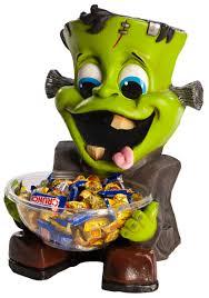 halloween trick or treat bags u0026amp pails