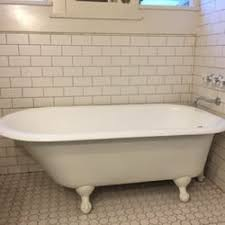 Bathtub Refinishing Indianapolis New Shine Bathtub Refinishing 55 Photos U0026 109 Reviews