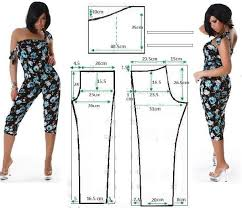 jumpsuit stitching pattern 123 best sewing jumpsuits images on pinterest bodysuit fashion