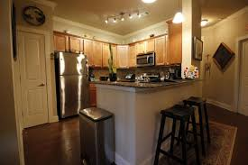 Holston Ridge Apartments Knoxville Tn by 445 Blount Ave Apt 318