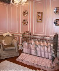 109 best pink nursery inspo images on pinterest nurseries