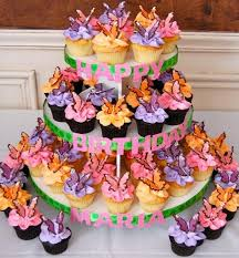 best 25 butterfly cupcakes ideas on pinterest chocolate