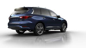 infinity car back 2018 infiniti qx60 colours u0026 photos infiniti canada