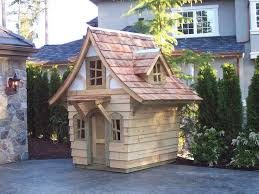 Fairy House Plans 15 Best Hexenhaus Images On Pinterest Wood Terraces And Fairy