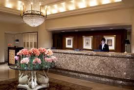 design hotel san francisco taj cton place san francisco luxury san francisco hotel