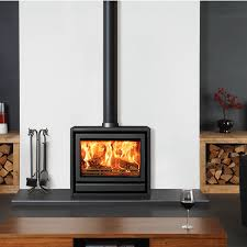 riva f76 freestanding a bell fires u0026 stoves wood burning
