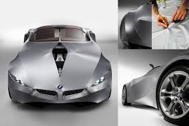 futuristic cars bmw bmw group brands u0026 services designworks