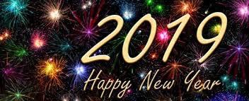 happynewyearwallpaper  Happy New Year 2019