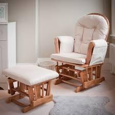 Antique Nursing Sewing Rocker Small Star Pattern Seat Best 25 Nursing Chair Ideas On Pinterest Dark Gray Nursery