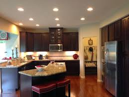 134 best ryan homes images on pinterest ryan homes florence and