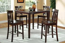 solid wood dining room table solid wood dining table and chairs