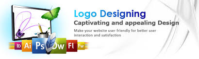 logo design services logo design company delhi custom logo design services