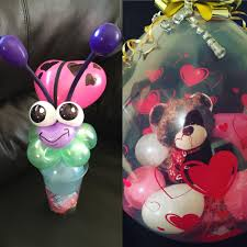 balloon delivery westchester ny paintedyou