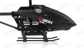 best deals on rc helicopters black friday 3 channel helicopter udi u13a 2 4ghz w video camera rc remote