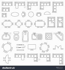 house floor plan symbols floor plan symbols brainy 49 elegant floor plan symbols house floor