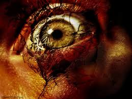 auge horror gif 1024x768 http www 123backgrounds com freebg
