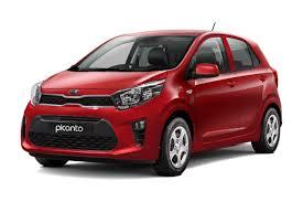 Kia I10 Compare Cars Hyundai I10 2018 1 2 Gl Vs Kia Picanto 2018 1 2l Base