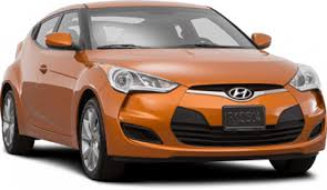 best black friday deals 2016 cars in maryland massey hyundai new hyundai dealership in hagerstown md 21740