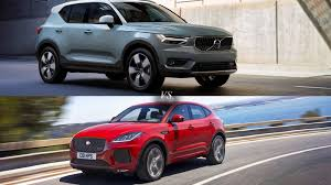 volvo sports cars volvo reviews specs u0026 prices top speed