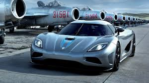 koenigsegg ccxr special edition engine tuff as volvo wicked cars pinterest volvo and cars