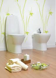 Simple Bathroom Decorating Ideas Pictures Stylish Small Bathroom Decorating Ideas With Attractive Painting
