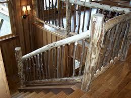 locust porch railings rustic u0026 unique appalachian designs