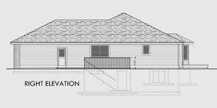 17 best ideas about small house plans on pinterest small wrap