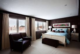 Bedroom Decorating Ideas How To Design A Master Bedroom - Big bedroom ideas