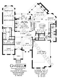 house plans with daylight basement beaumoore house plan covered porch plans