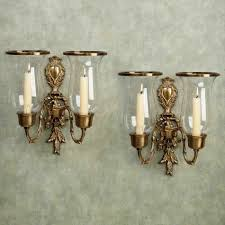 1940s kitchen light fixtures the images collection of mid century s 1940s wall decor light