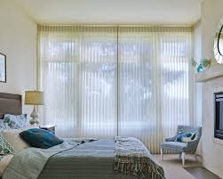 window shades shades on wheels