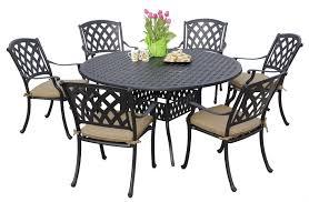 Woodard Cortland Cushion Patio Furniture - outdoor patio furniture patioliving
