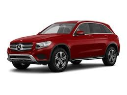 mercedes of santa fe used cars for sale in santa fe mexico mercedes of