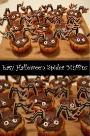 32 best kids halloween ideas images on pinterest halloween