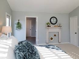 How To Choose Exterior Paint Colors Colour Shades For Bedroom How To Choose Exterior Paint Colors Your
