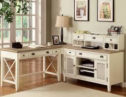 Kitchen Hutch With Desk Small Corner Desk With Hutch U2014 Desk Design Desk Design