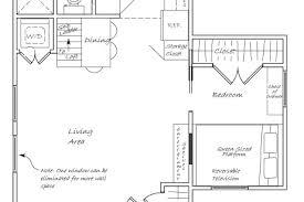 small house plans bijou hobbitatspaces com
