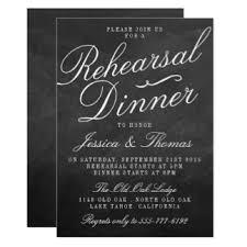fancy invitations announcements zazzle