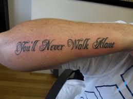 liverpool tattoos soccer tattoos pinterest liverpool tattoo