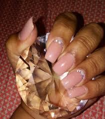 tiptoes nail salon home facebook