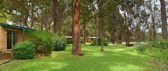margaret river holiday cottages margaret river australia